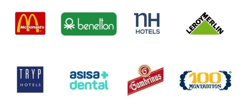 clientes-musica-funcional-fondo-tiendas-restaurantes-hoteles